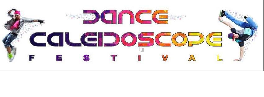 Caleidoscope Dance Festival