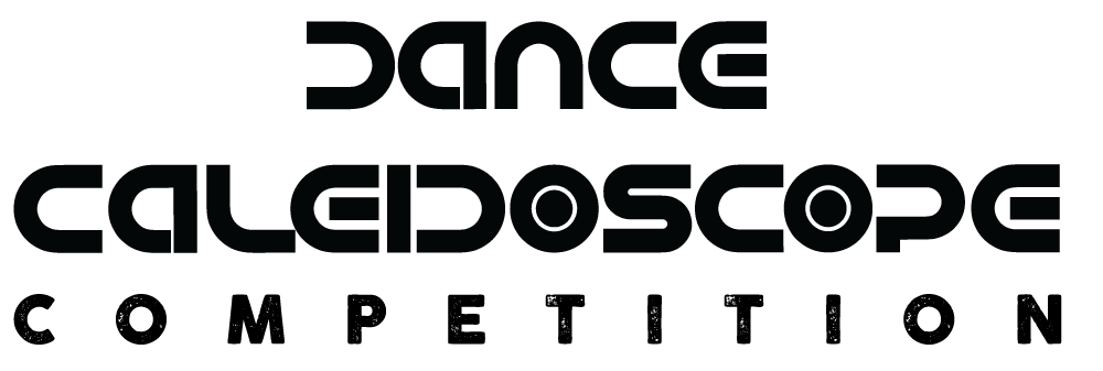 Caleidoscope Dance Competition